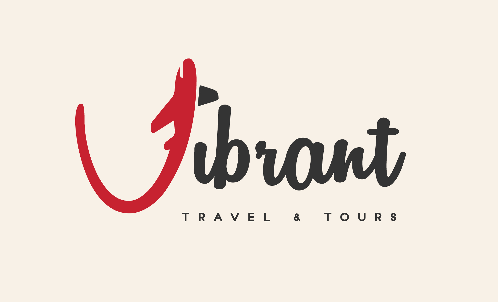 Vibrant Travel and Tours