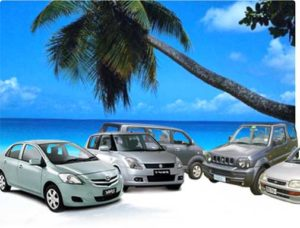 Car Hire Vibrant Travel And Tours