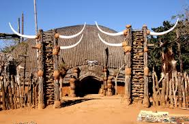 Shakaland Full Day Tour