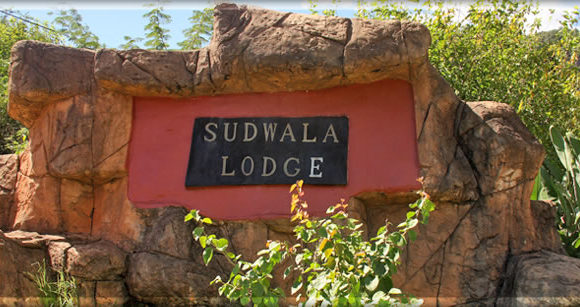 Sudwala Lodge, Hazyview